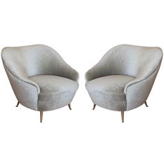 1stdibs - Pair of Italian Armchairs explore items from 1,700  global dealers at 1stdibs.com