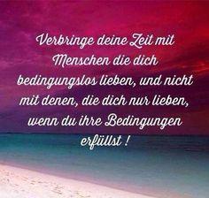 egal #lol #laughing #sprüche #humor #geil #sprüchezumnachdenken #funny #derlacher