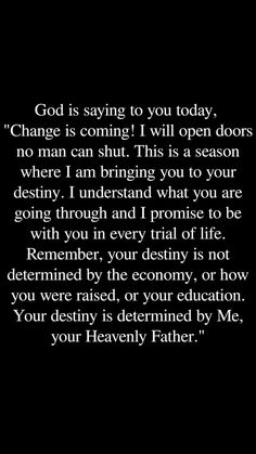 Praise you my lord and savior. someone told me the other day, you were a true bad ass, what!ahhh but now i see. Prayer Verses, Prayer Quotes, Faith Quotes, Bible Quotes, Bible Verses, Scriptures, Religious Quotes, Spiritual Quotes, Positive Affirmations