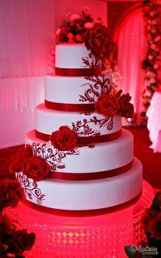 Boda - Linda y Miguel_1 Sweet 16, Birthday, Cake, Desserts, Food, Designer Birthday Cakes, Wedding Gown Cakes, Deserts, Marshmallows