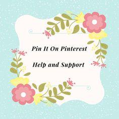 Pinterest profile builder. Pinterest how to build my