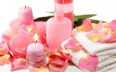 Naturalne kosmetyki w Warszawie masło shea glinki kremy świeczki prezenty i upominki błoto z morza martwego sól karnalitowa olejki Amla Dabur Khadi www.shea.pl