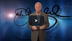 Jack Canfield - Gift to Help You Achieve More Success - Free Year-End Review and New Year Launch Guide!