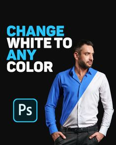 Color Photoshop, Photoshop Video, Learn Photoshop, Photoshop Design, Photoshop Tutorial, Adobe Photoshop, Graphic Design Lessons, Graphic Design Tutorials, 3d Camera