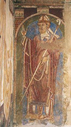 Romanesque Architecture - Durham World Heritage Site