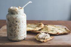 Pasta de Cebola Caramelizada | Cozinha Dal Bó