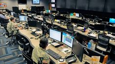 NATO Rolls Out Offensive Cyberweapons