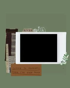 Polaroid Picture Frame, Polaroid Pictures, Acid Wallpaper, Aesthetic Iphone Wallpaper, Picture Templates, Photo Collage Template, Instax Frame, Marco Polaroid, Polaroid Template
