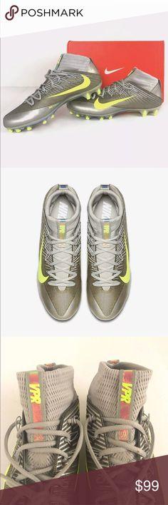b0e48b326fd2 Nike Kyrie 1 GS Size 6.5Y Basketball Shoes NEW