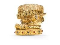 Greek handmade jewelry - LALAoUNISLALAoUNIS