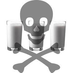 veszelyes-tej.jpg