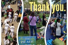 St. Louis Earth Day! 2013