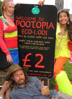 Entertainment | Pootopia