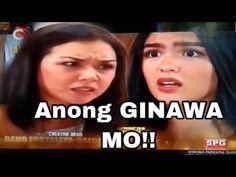 KADENANG GINTO JUNE 12,2019 | Full teaser | nagalit si ROMINA kay MARGA Filipino, Teaser, Channel, June, Parenting, Youtube, Youtubers, Childcare, Youtube Movies