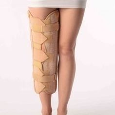 Buy LONG TYPE VARIABLE KNEE IMMOBILIZER BRACE Online at Best Prices in India. Find Knee Support Leg Braces Manufacturers, Suppliers & Exporters to Buy Used, New or Refurbished Medical Products.