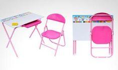 Todas las ofertas de Medellín Folding Chair, Furniture, Home Decor, Home, Barranquilla, Homemade Home Decor, Home Furnishings, Interior Design, Home Interiors