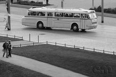 vintage bus ikarus | Recent Photos The Commons Getty Collection Galleries World Map App ...