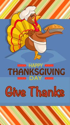 Thanksgiving Iphone Wallpaper, Happy Thanksgiving Day, Give Thanks, Thankful, Diy, Crafts, Manualidades, Happy Thanksgiving, Bricolage