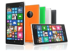 Has Lumia 830 unlocked model reached End of Life?