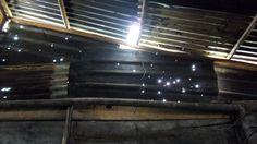 Litros de luz desde Quibdó