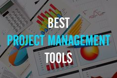 Best Project Management Tools for the Low-Cost Startup in 2013