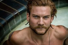 Jake Weary Animal Kingdom Tv Show, Jake Weary, Hottest Male Celebrities, Tv Land, Ex Husbands, Hollywood Stars, Famous Faces, Man Crush, My Boyfriend