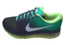 hot sale online dda6c fcd8a Main Image - Nike Air Max 90 SE Sneaker (Women) Nike Shoes Cheap,