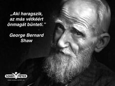 George Bernard Shaw, English Quotes, Destiny, Sentences, Einstein, Motivational Quotes, Messages, Thoughts, Humor