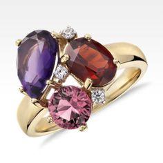 Zac Posen Fine Jewelry, Zac Bridal & Wedding Jewelry | Blue Nile