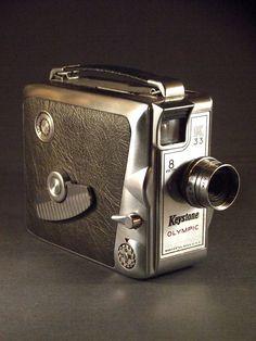 8mm Film Camera                                                                                                                                                                                 Más