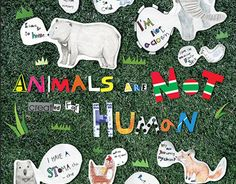 "Check out new work on my @Behance portfolio: ""animals protect poster"" http://be.net/gallery/37739883/animals-protect-poster"