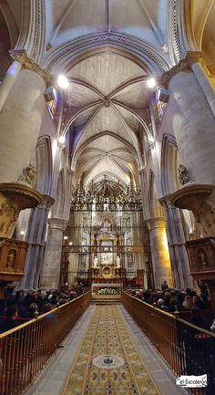 Religious Architecture, Iglesias, Sacred Art, Barcelona Cathedral, Worship, Spain, Landscape, Deco, Building