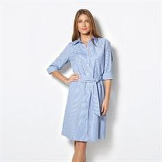 Katie Shirt Dress, Loving the color! Check out this wonderful dress on my esite at youravon.com/malindahudson