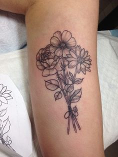 Arm Tattoo, Tatting, Piercings, Ink, Therapy, Ideas, Flowers, Piercing, Lace Making