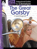 The Great Gatsby: An