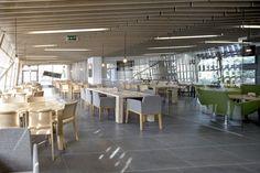 Centrum pub   Catering and consulting