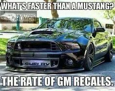 32 New ideas mustang cars humor truths Mustang Cobra, Mustang Meme, Mustang Girl, Mustang Quotes, Chevy Memes, Truck Memes, Funny Car Memes, Funny Pics, Funny Shit