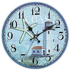 Star Antik Ahşap Duvar Saati  Ürün Bilgisi;  MDF gövde Sessiz akar saniye Çap 35 cm. Çok şık ve dekoratif ahşap duvar saati Ürün resimde olduğu gibidir