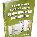Detailed mold remediation step by step guide. How to find and safely remove mold, personal safety equipment, when to call in a professional. Steps to mold remediation, preventing mold from returning.