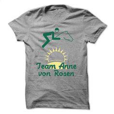 Horse Shirts T Shirt, Hoodie, Sweatshirts - hoodie #teeshirt #clothing