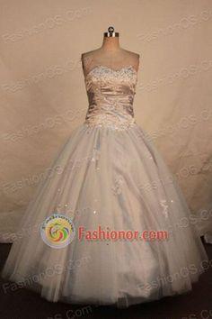 http://www.fashionor.com/Cheap-Quinceanera-Dresses-c-6.html  Quinceanera dresses Bright Around 200  Quinceanera dresses Bright Around 200  Quinceanera dresses Bright Around 200