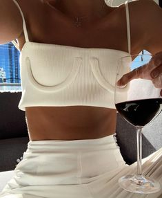 casual date outfit Mode Outfits, Trendy Outfits, Fashion Outfits, Womens Fashion, Fashion Trends, Fashion Tips, Modest Fashion, Fashion Ideas, Dc Vibe