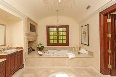 Property Of Private Italian Villa