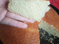 Galletitas de avena facilísimas❤ Receta de Micaela A - Cookpad Vanilla Cake, Dairy, Lemon, Cheese, Cooking, Desserts, Food, Trinidad, Homemade Cupcake Recipes