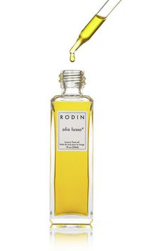 Rodin | Luxury Face Oil, 30ml | NET-A-PORTER.COM