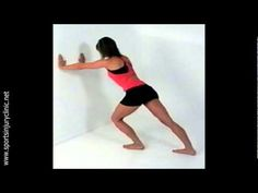 Mobility Exercises for a Sprained (Twisted) Ankle High Ankle Sprain, Ankle Exercises, Swollen Ankles, Sprained Ankle, Out Of Shape, Health And Wellbeing, Health Fitness, Medical, Running