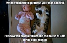 When you learn to get those your legs a movin' http://chzb.gr/1fFxMqE