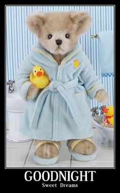 New Release Bearington Collection Spring 2013 Wade Waddles My Teddy Bear, Cute Teddy Bears, Bear Toy, Ours Boyds, Stuffed Animals, Teddy Hermann, Good Night Sweet Dreams, Bear Pictures, Boyds Bears