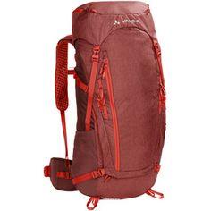Kanken Mini, Lightweight Backpack, Unisex, Hiking Backpack, Golf Bags, Backpacking, Camping, Bucket Bag, All In One