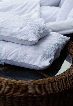 soup home bedding